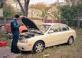 Img arreglar coche art