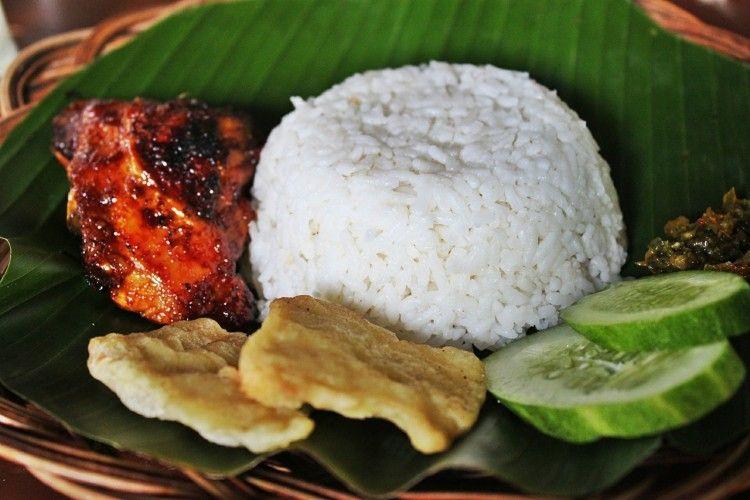 Img arroz comidabarata grande