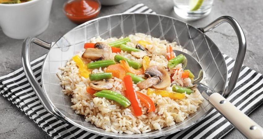Img arroz con verduras port