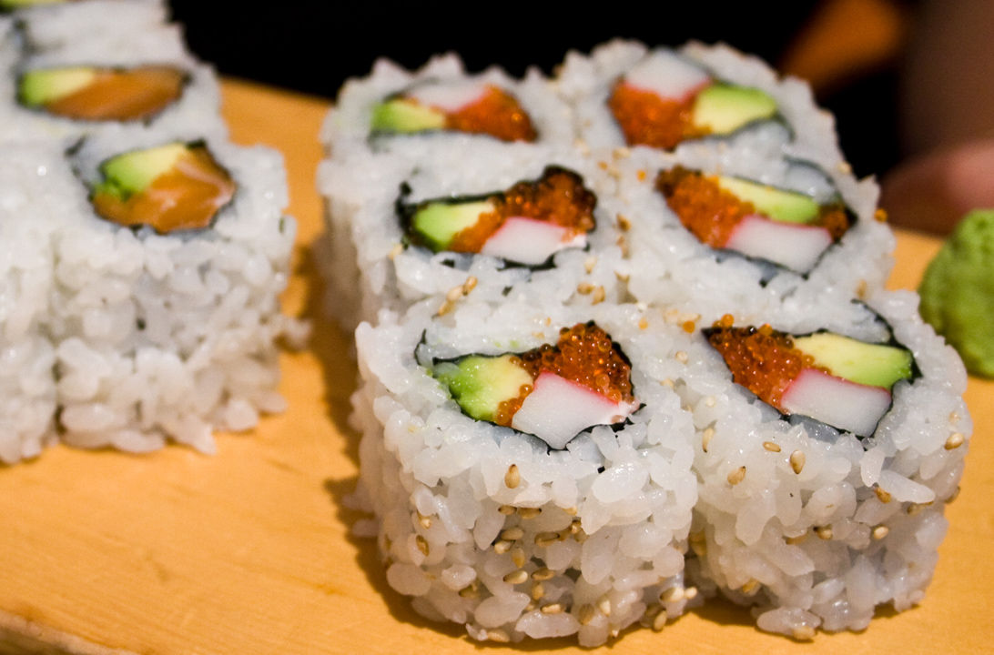 img_arroz sushi hd