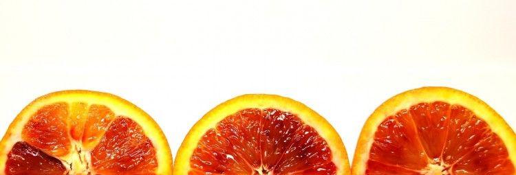 Img art fruta art