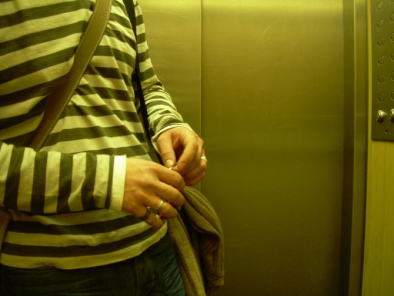 img_ascensor dentro hd_