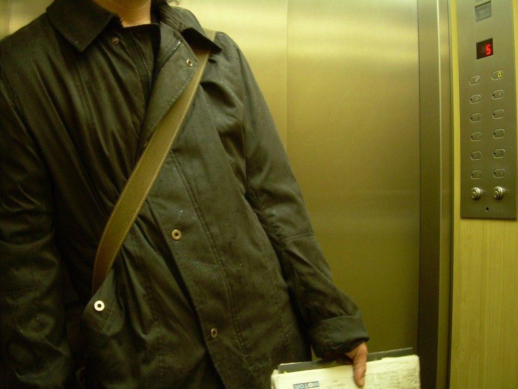 Img ascensor hdjpg