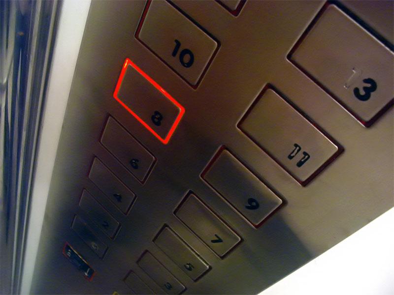 Img ascensor