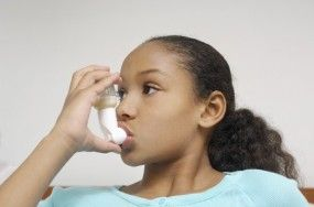 Img asma inhala art