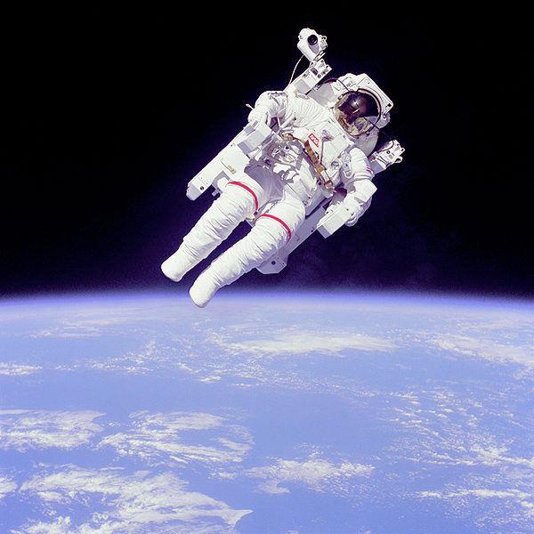 img_astronauta