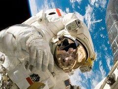 Img astronauta3