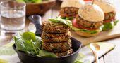 Img atreves hamburguesa verduras hd