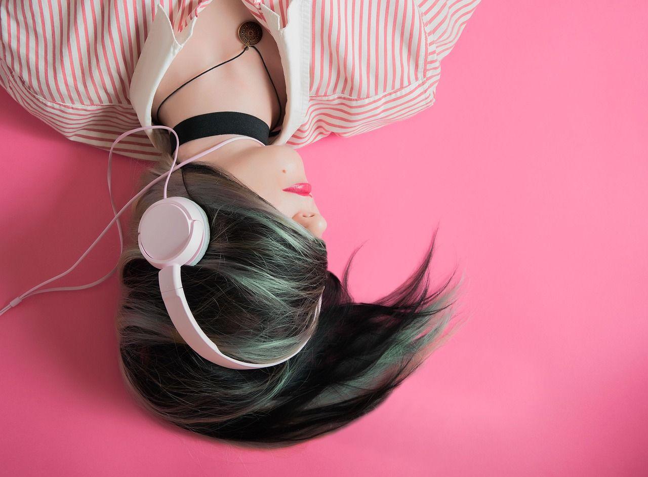 img_auriculares musica portatil hd 1