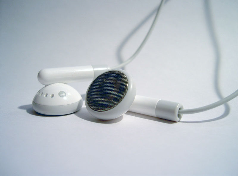 Img auriculares