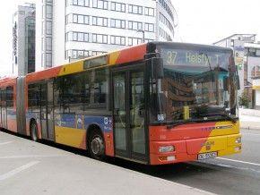 Img autobus