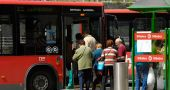 Img autobus urbano