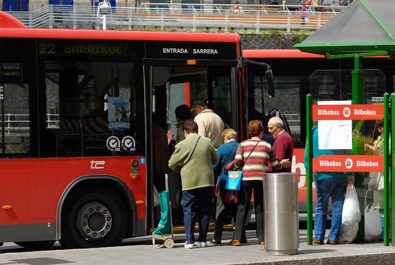 img_autobus urbano 1