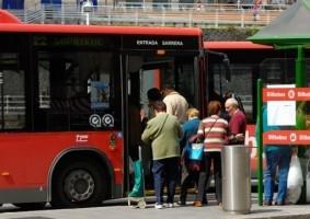 Img autobus urbano articulo
