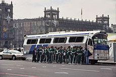 Img autobus01d