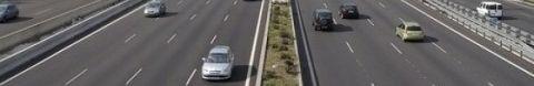 Img autopista articulo