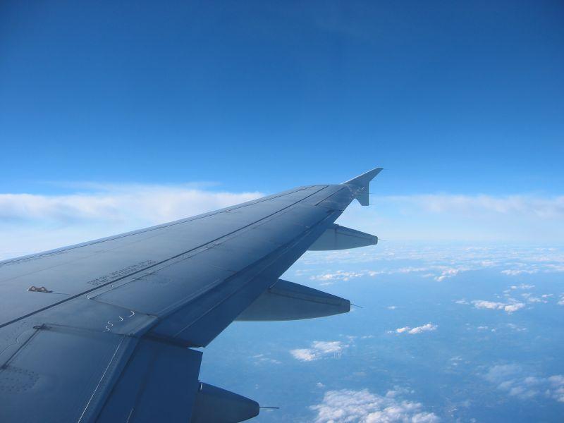 Img avion