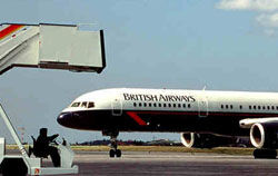 Img avion1
