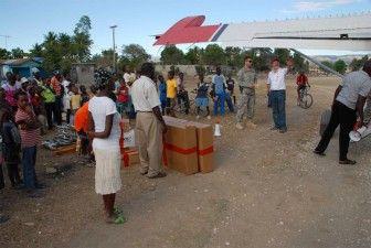 Img ayuda humanitaria articulo