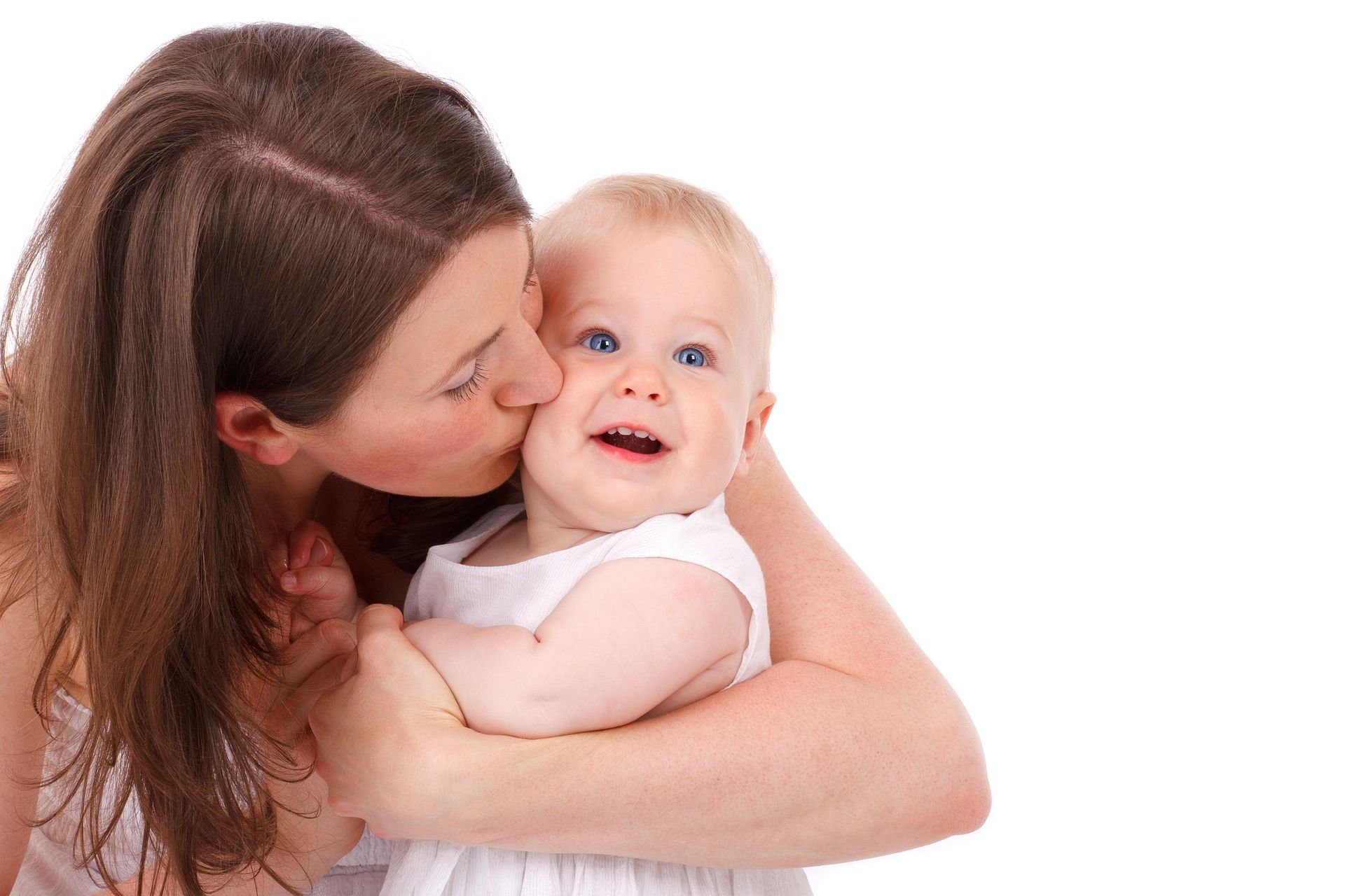 Img ayuda maternidad