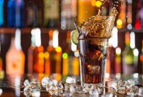Img azucar bebidas refrescos