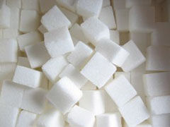 Img azucar1