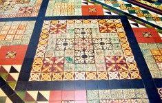 Img azulejo articulo