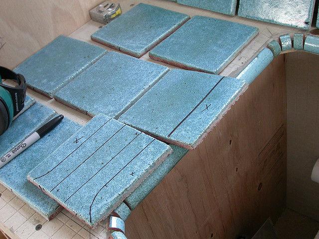 Img azulejo marcas