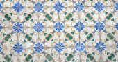 Img azulejo portugal