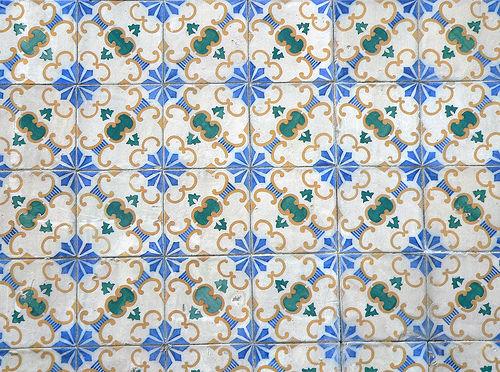 img_azulejo portugal