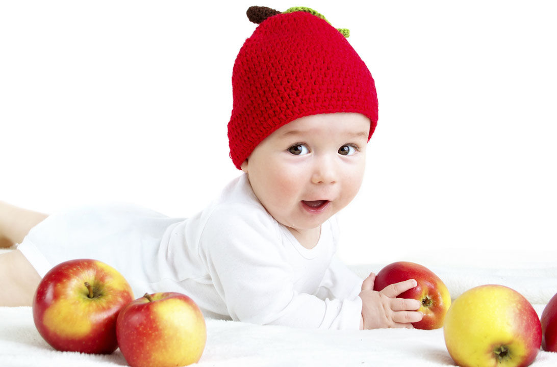 Img baby led weaning hd