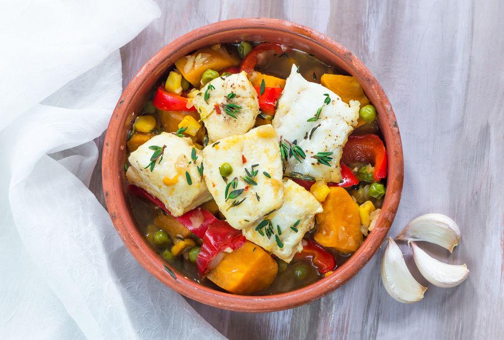 img_bacalao fresco salado hd 2