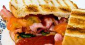 Img bacon sandwich hd