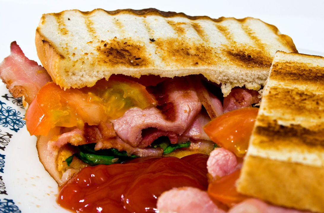 img_bacon sandwich hd