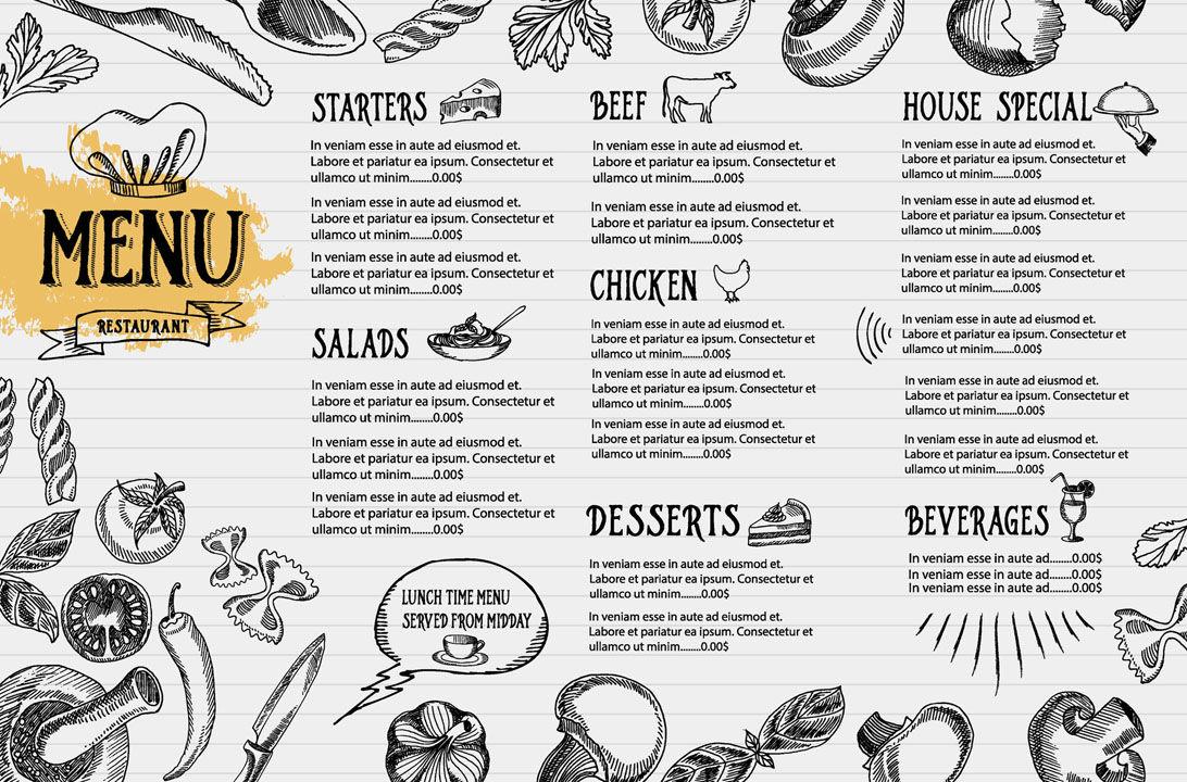 img_bacterias y menu hd