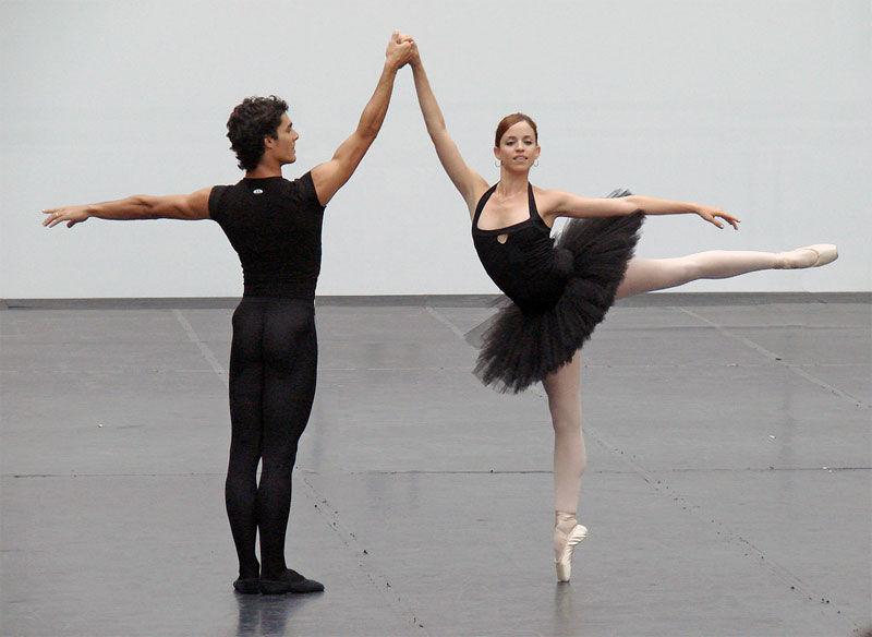 Img bailarines