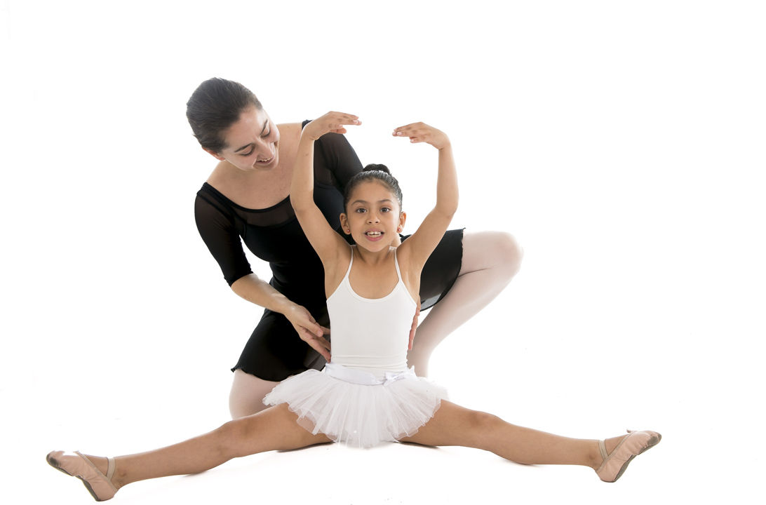 img_bailas con hijos hd