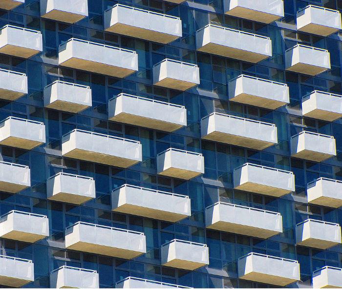 Img balcones