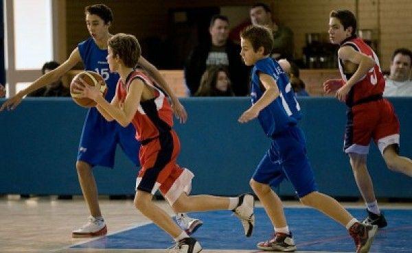 Img baloncesto