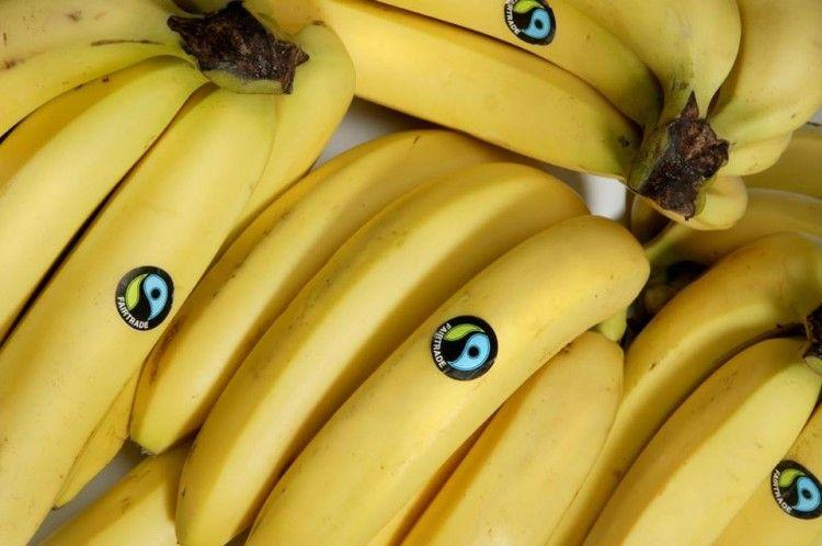 Img banana fairtrade 2 art