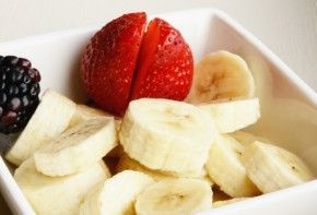 Img banana fresa