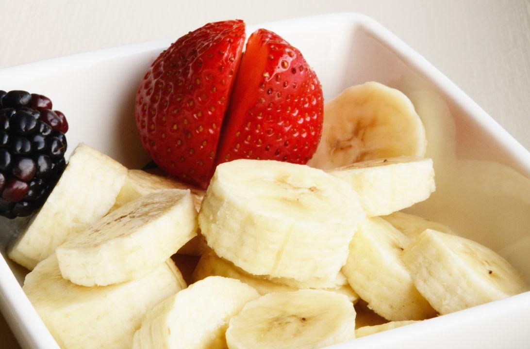 img_banana fresa hd