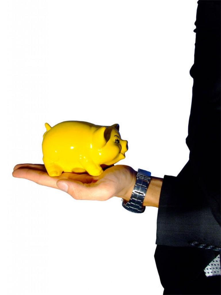 img_banco hd_