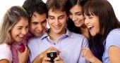 img_bancos online millennials