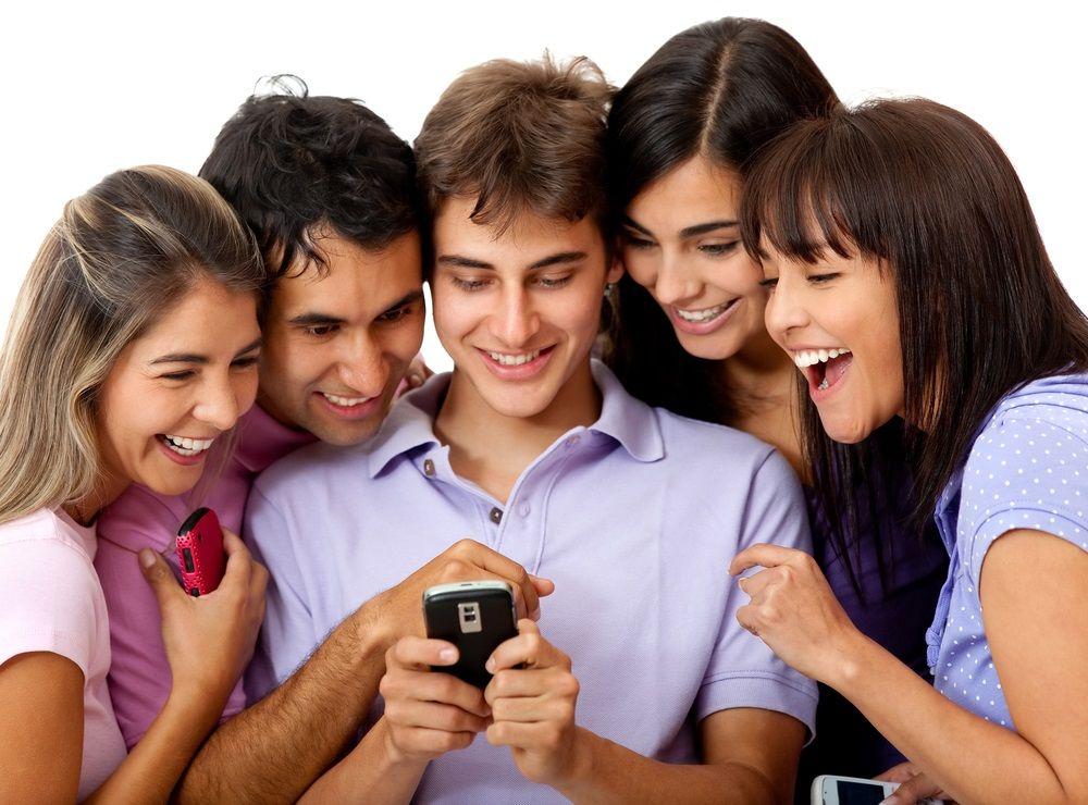 Img bancos online millennials