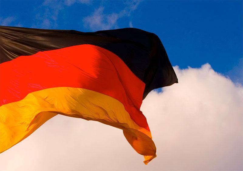 img_bandera alemania
