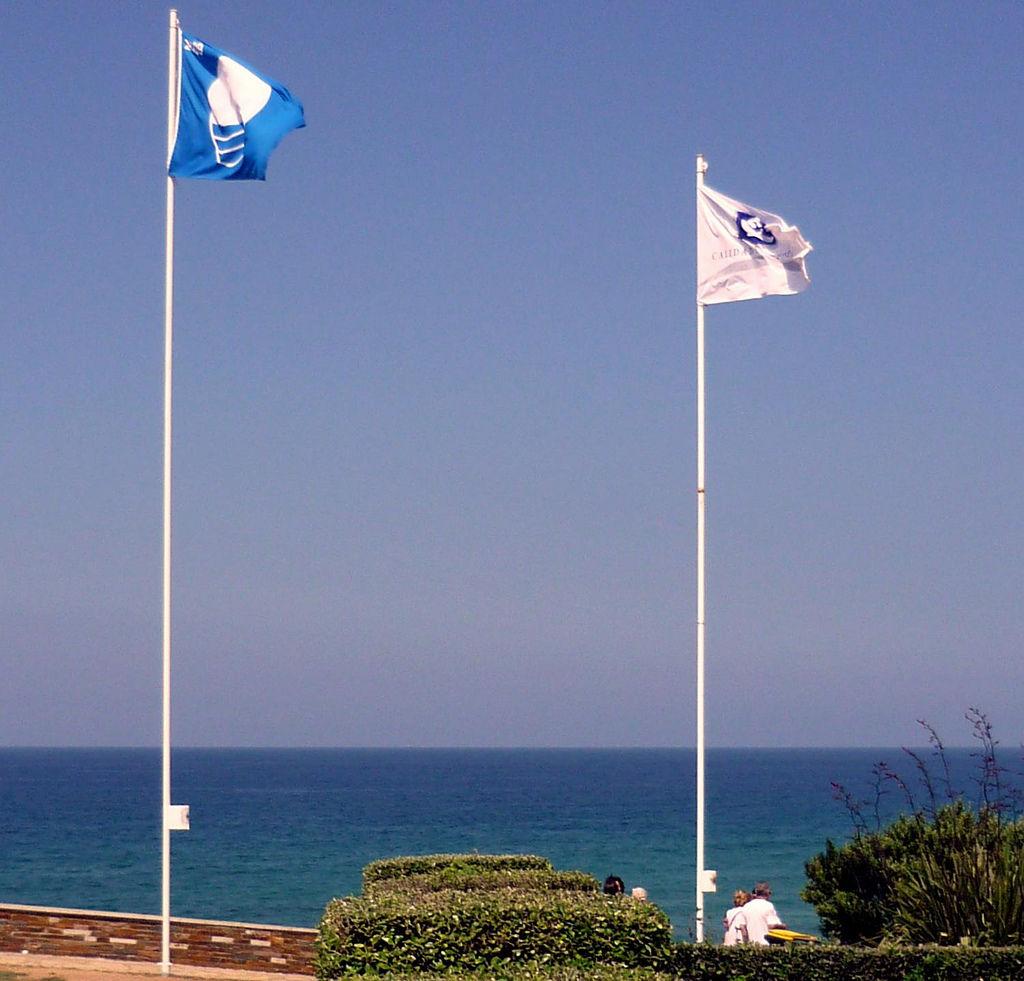 img_bandera azul playas hd_