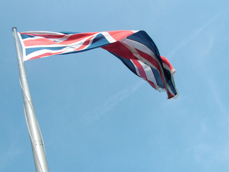 Img bandera britanica