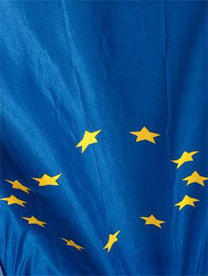 Img banderaeuropa
