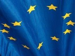 Img banderaeuropa1